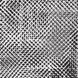 Texture Cloth Grid Royalty Free Stock Images