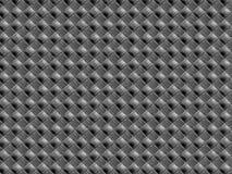 Texture cloutée en métal illustration libre de droits