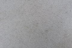 Texture of coarse granular cement plaster gray. The texture of coarse granular cement plaster gray stock images
