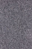 Texture coarse woollen cloth Stock Image