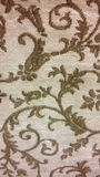 Texture Coffee carpet, Stock Photography