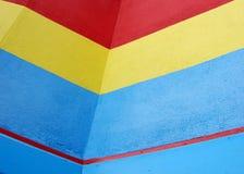 Texture colorée image libre de droits