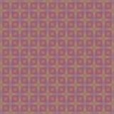 Texture colorée de fond Images stock