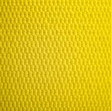 Texture colorée de ruban Photographie stock