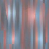 Texture colorée sans couture créée par Digital Photos libres de droits