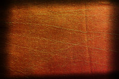 Texture color brown pattern background Royalty Free Stock Image