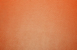 Texture colored leatherette  , for design and upholstery for dec Royalty Free Stock Photography