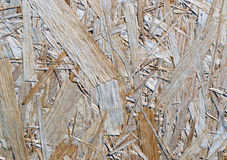 Texture of compressed sawdust 2. Texture of compressed sawdust in board Royalty Free Stock Photos