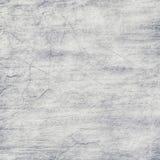 Texture concrète. Image libre de droits