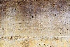 Texture concrète photos libres de droits