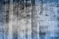Texture concrète Images stock