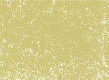 Texture concrète Images libres de droits