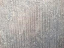 Texture concrète Image stock