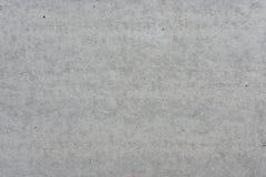 Texture concrète Photographie stock libre de droits
