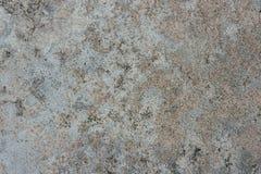 Texture concrète Image libre de droits