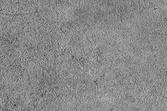 Texture concrète Photo libre de droits