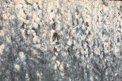 Texture concrète avec le sable Images stock