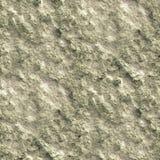Texture concrète croustillante de mur Image libre de droits
