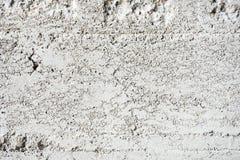 Texture concrète d'art pour le fond dans le col noir, gris et blanc Photos libres de droits