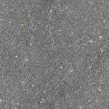 Texture concrète de plancher (carrelée/sans couture) photo stock