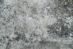 Texture concrète de plancher sur le fond Images stock