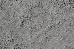 Texture concrète gris-clair Image libre de droits
