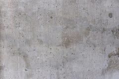 Texture concrète sale, photo courante Photographie stock