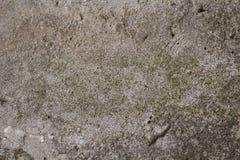 Texture concr?te grise photographie stock