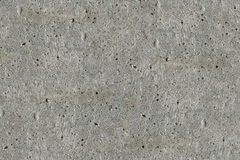 Texture of concrete Royalty Free Stock Photos