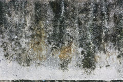 Texture concrete Stock Photo