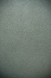 Texture of  concrete. Texture of rough gray concrete Royalty Free Stock Image