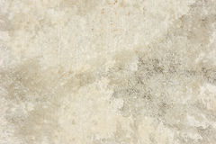Texture, concrete Stock Images