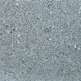 Texture of concrete Stock Photography