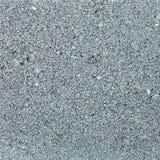Texture of concrete stock photography