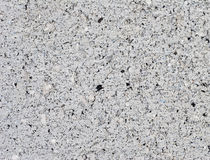 Texture of concrete. Concrete abstract texture background close up grey Royalty Free Stock Image
