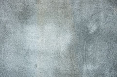 Texture of concrete background Stock Photography