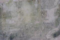 Texture of concrete, blank grey concrete backdrop,cement surface Stock Photography