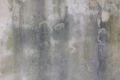 Texture of concrete, blank grey concrete backdrop,cement surface Stock Photo