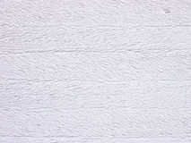 Texture of concrete block. Close up texture of concrete block background Royalty Free Stock Photos