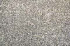 Texture concrete Royalty Free Stock Photography