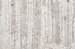 Texture of concrete Stock Photo