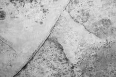 Concrete floor background royalty free stock photo