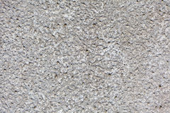 Texture of concrete Royalty Free Stock Image