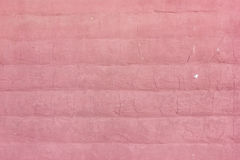 Texture of Concrete Wall. Background Royalty Free Stock Photo