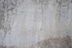 Texture concrete wall for background. Picture of texture concrete wall for background Stock Images