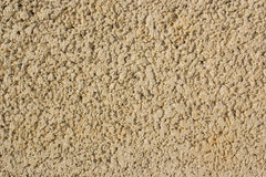 Texture concrete wall. Brick. Gray concrete wall, abstract texture background Stock Photography