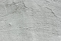 Texture concrete wall high contrast Royalty Free Stock Photos