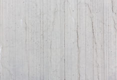 Texture of concrete wall Royalty Free Stock Photography