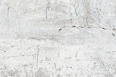 Texture of concrete wall Stock Images