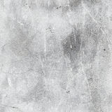 Texture of concrete wall Stock Photo